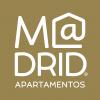Madrid Apartamentos